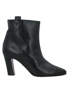 Полусапоги и высокие ботинки Lorena paggi