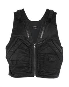 Куртка Thinsulate insulation