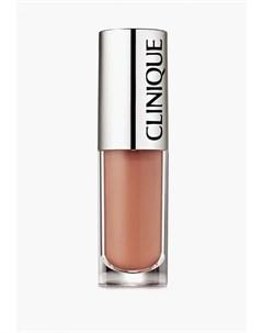 Блеск для губ Clinique