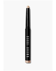 Тени для век Bobbi brown