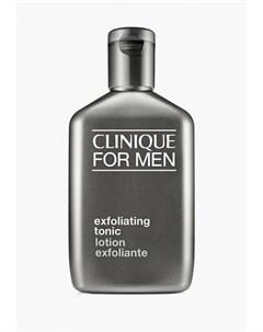 Бальзам для лица Clinique