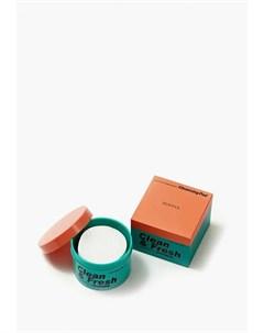 Салфетки для снятия макияжа Eunyul