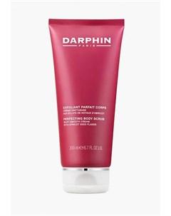 Крем для тела Darphin