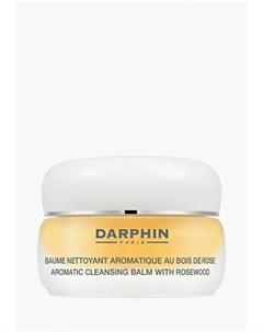 Бальзам для лица волос и тела Darphin