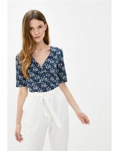 Блуза Garance paris