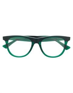очки BV1019O Bottega veneta eyewear
