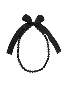 Ожерелье Le tricot perugia
