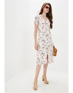 Платье Garance paris
