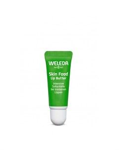 Питательный бальзам для губ Skin Food 8 мл Weleda
