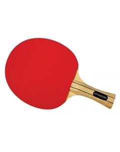 Ракетка для настольного тенниса Element Ping-pong