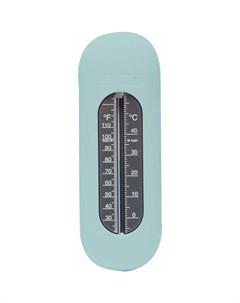 Термометр для воды L213 Luma