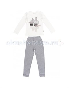 Пижама для мальчика FRB72142 Frutto rosso