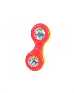 Погремушка Телефон Playgo