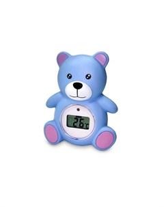 Термометр для воды RT 18 Медвежонок Balio