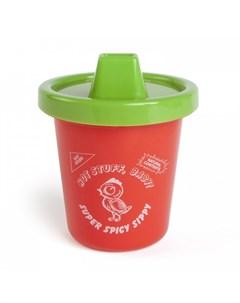 Поильник Для детей Sriracha Gamago