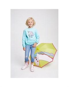 Зонт для девочки Пони Oldos