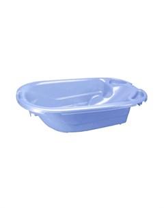 Ванна детская Пластишка