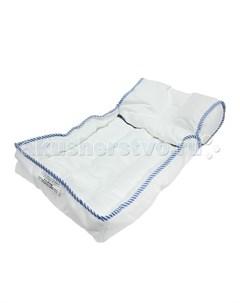 Матрасик для купания Easy Bath Plantex