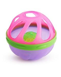Игрушка для ванны Мячик Munchkin
