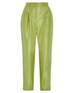Повседневные брюки Mansur gavriel
