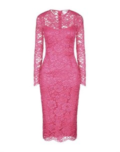 Платье миди Passepartout dress by elisabetta franchi celyn b.