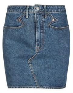 Мини юбка Grlfrnd