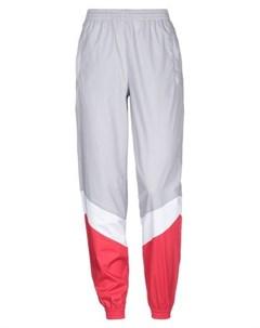Повседневные брюки Demna gvasalia