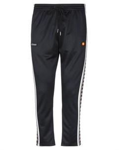 Повседневные брюки Ellesse