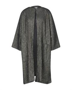 Легкое пальто Clayre