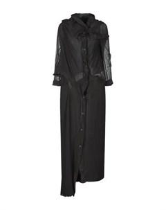 Платье длиной 3 4 Tsolo munkh