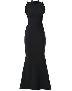 Расклешенное платье Badilo Greta constantine