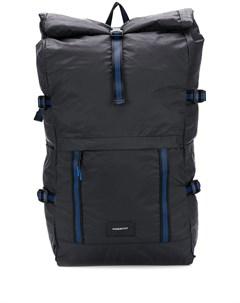 Рюкзак с откидным верхом Sandqvist