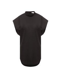Рубашка Hyke