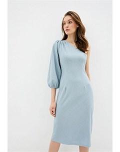 Платье Akhmadullina dreams