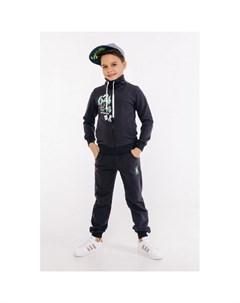 Костюм пуловер брюки для мальчика Batik