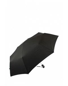 Зонт складной Edmins