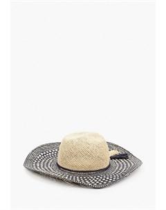 Шляпа Esmee