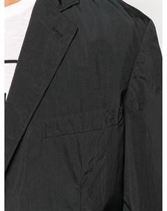 Легкий пиджак Opening ceremony