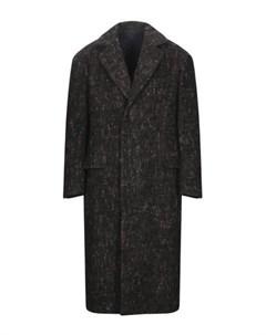 Пальто Mp  massimo piombo
