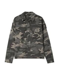 Куртка Atm anthony thomas melillo