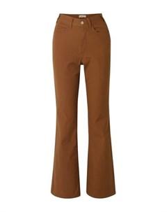 Повседневные брюки Re/done