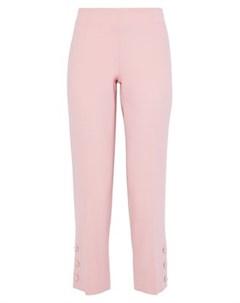 Повседневные брюки Lela rose