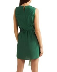 Короткое платье Zeus+dione