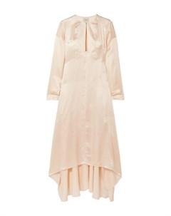 Платье миди Le kasha