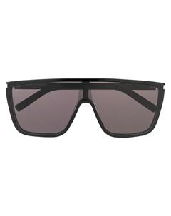 Солнцезащитные очки SL364 Saint laurent eyewear