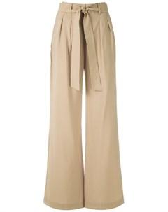 Широкие брюки Otoman Egrey