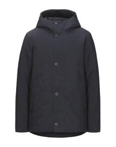 Куртка Elvine