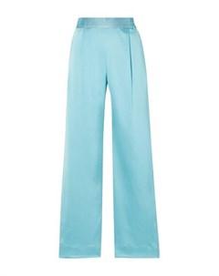 Повседневные брюки Stine goya