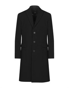 Пальто Tom rebl