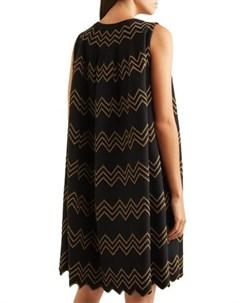 Короткое платье Alaia